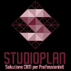 LogoStudioPlan